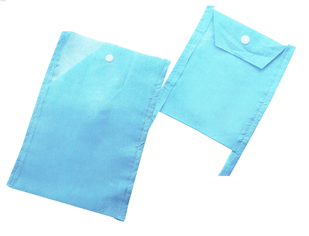 Holter Pouch